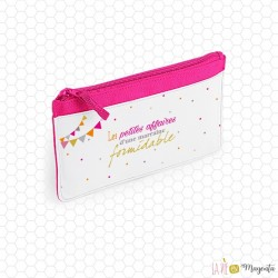 Trousse Marraine formidable