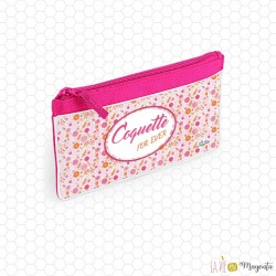 Trousse Coquette for ever