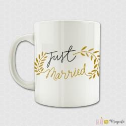 Mug Her Mrs