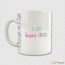 Mug Café du matin